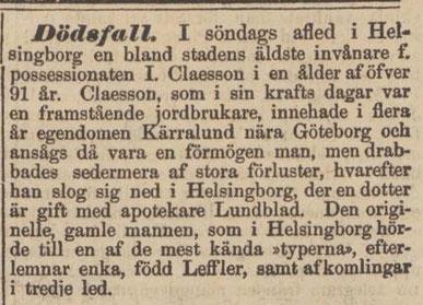 Dagens_Nyheter_1888