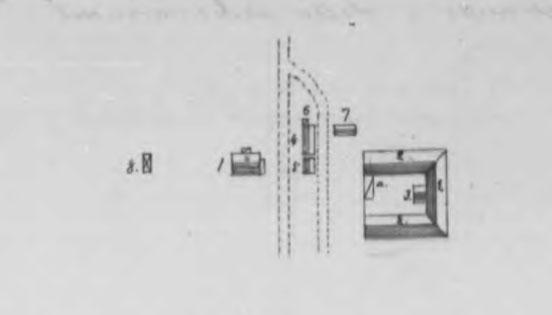 Fräntorp1920