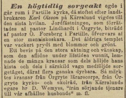 Göteborgs_Aftonblad_10_juli