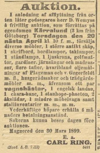 Göteborgs_Aftonblad_12april_1900
