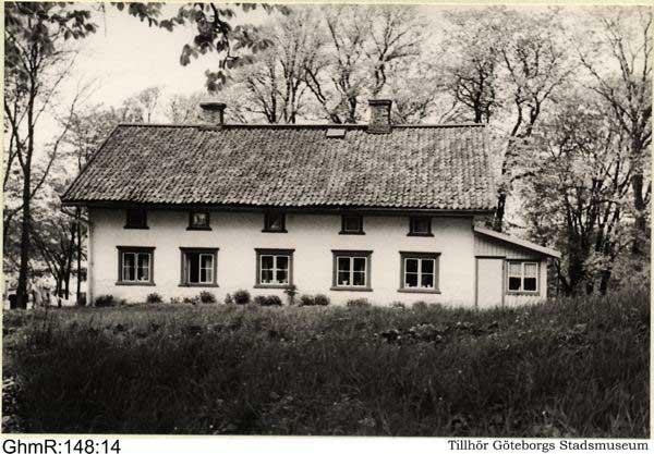 Fräntorp