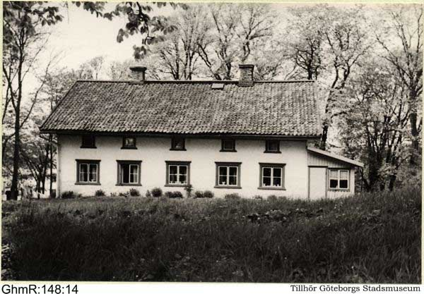 GhmR 148 14_Fräntorp_1937