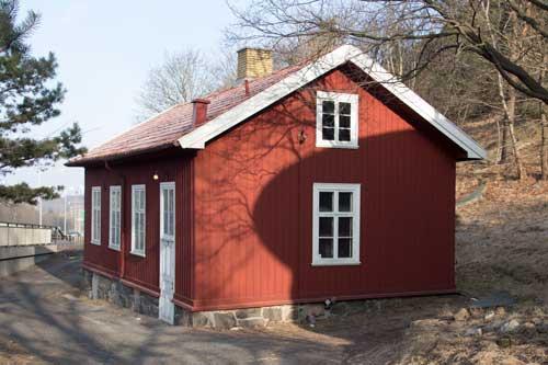 Foto: Per Hallén 2013