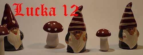Lucka12