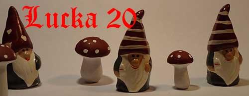 Lucka20