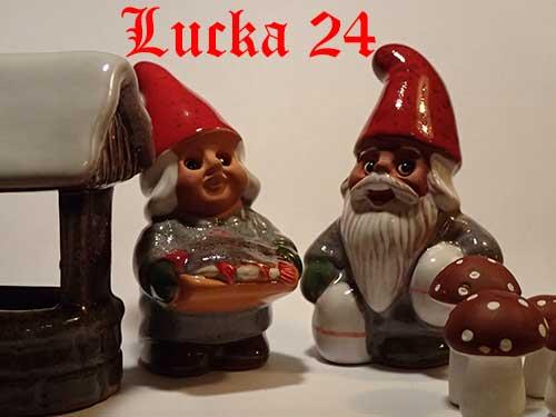 Lucka24