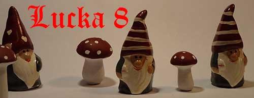 Lucka8