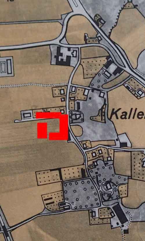 Kallebäck_överlägg35