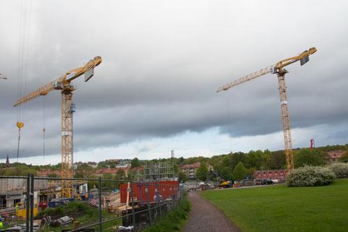 Foto: Per Hallén 2015