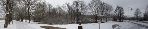 2014-12-29