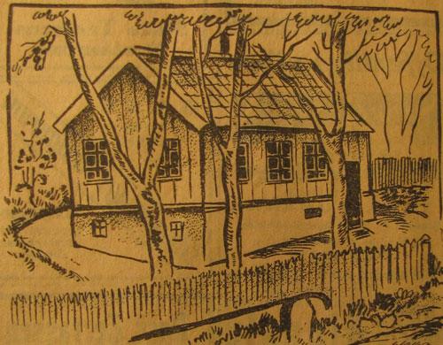 Kallebäcks_skola_1925