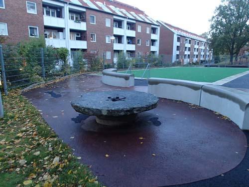 Foto: Per Hallén 2014