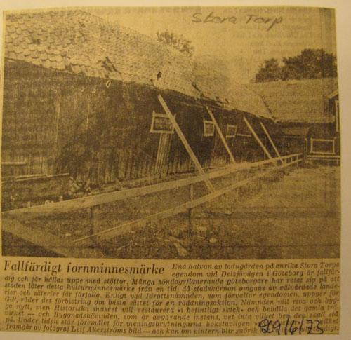 Stora_Torp_1973