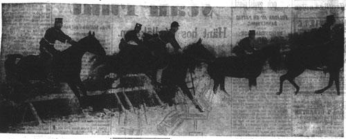 Hästhoppning_januari_1929