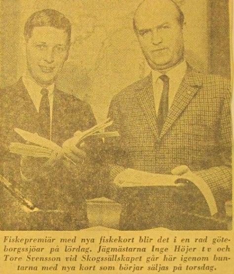 Höjer_Svensson