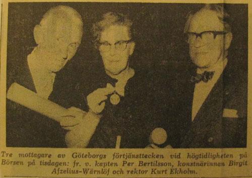 Medalj_Bertilsson