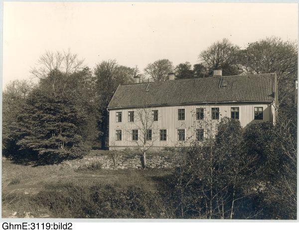 Kärralund1920