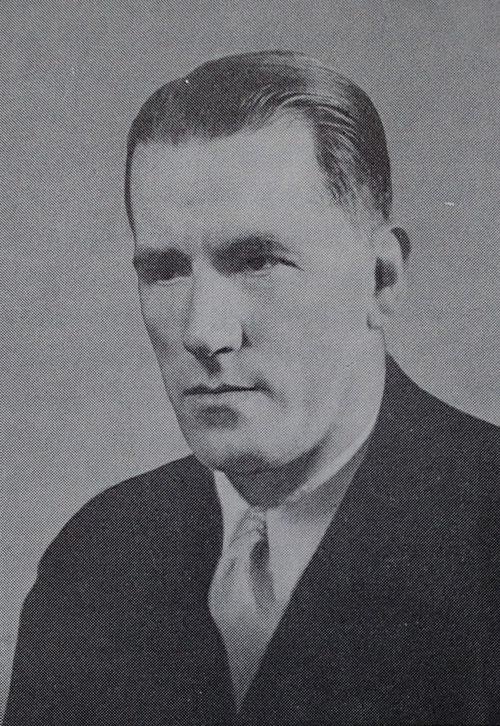 Fritiof Olof Kogge. Ur: Fahl, M., Göteborgs stadsfullmäktige 1863-62 II. Biografisk matrikel. Göteborg 1963.