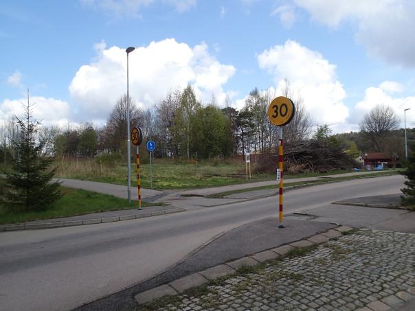 Torpagatan