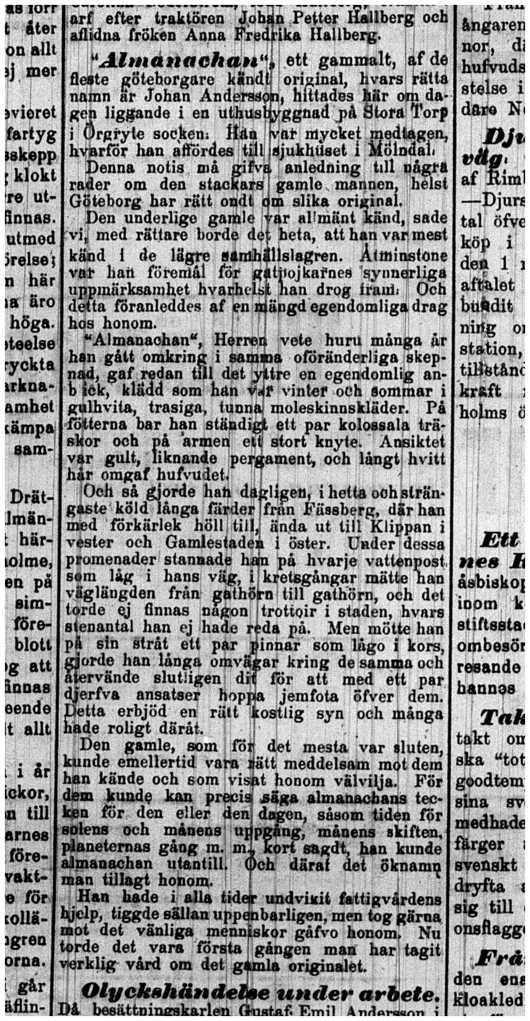 Göteborgs_Aftonblad_2_juli_1892