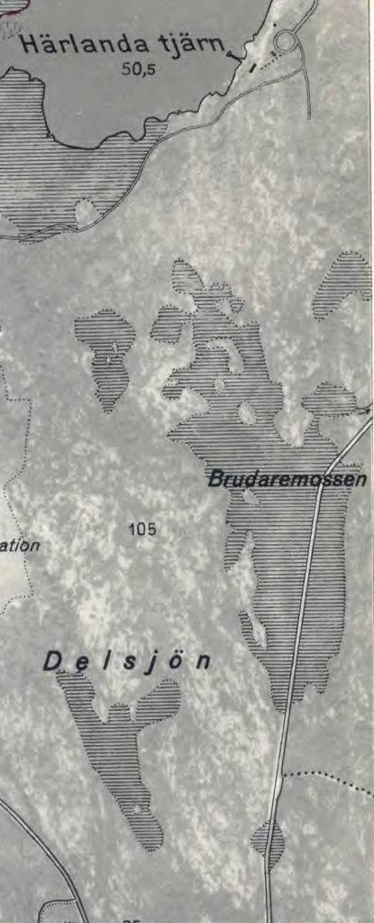 Brudaremossen_35