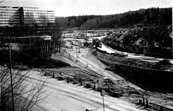 Östrasjukhuset_1981