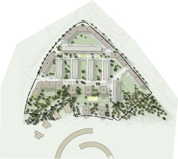 Karta_Smörslottsgatan