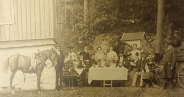 Sidhuvudsbild_Korpås_1905