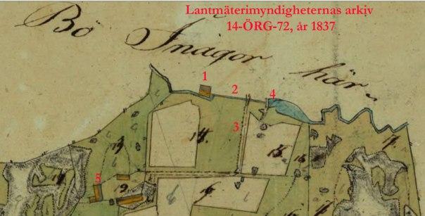 Gårdakvarn_1837