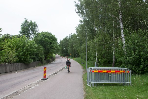Foto: Per Hallén 2016.