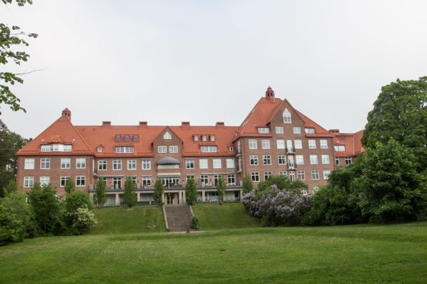 Nr1_Huvudbyggnad