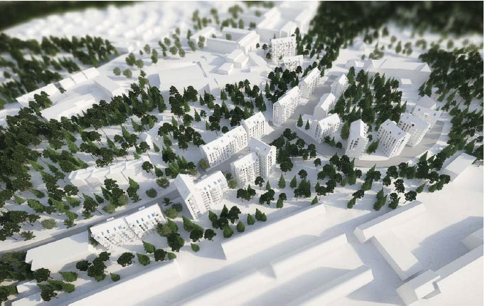 Planområde_2015