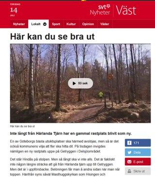 Getryggen_SVT