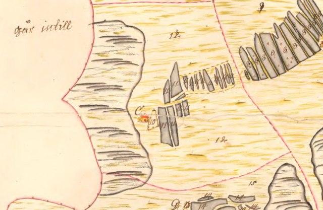 Öjersjö1701