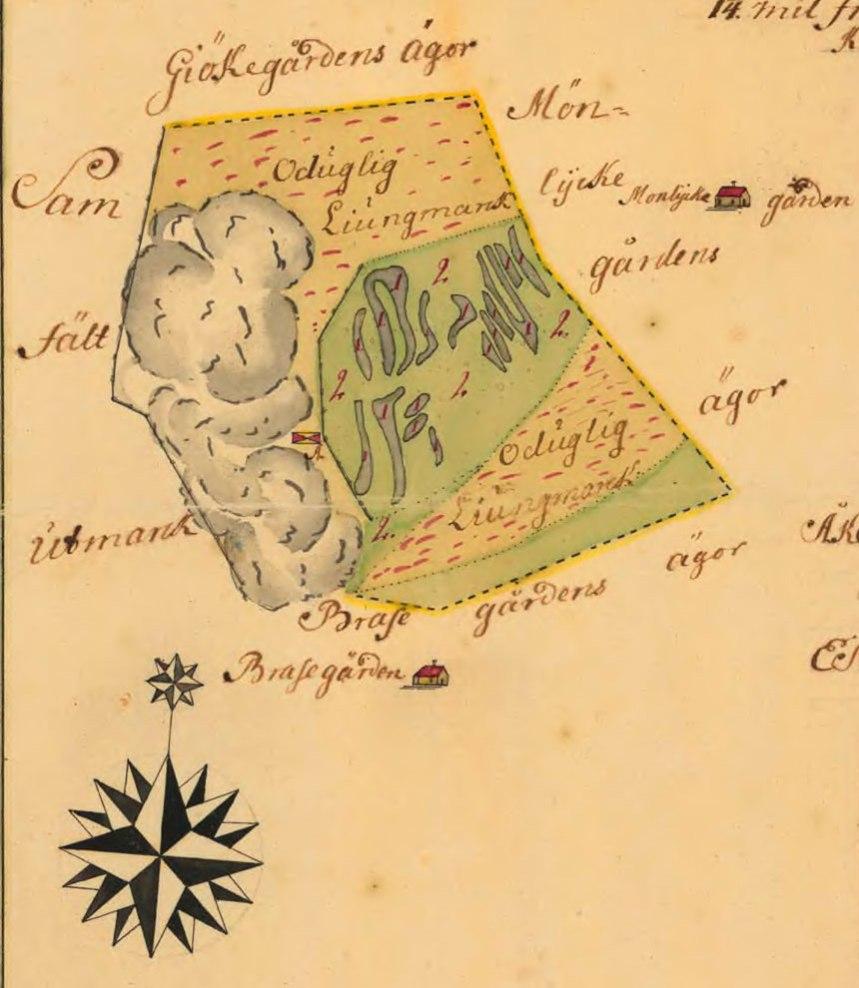 Ramsjögården_1742