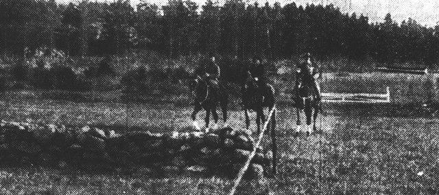 ryttare_1926