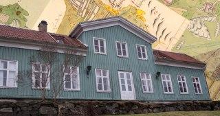 Sidhuvud_Övergården