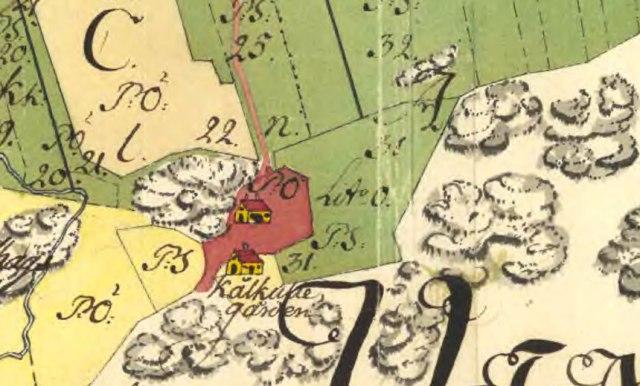 ostergarden_1764