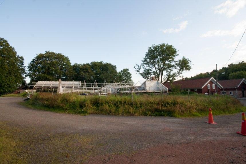 Foto: Per Hallén 2011