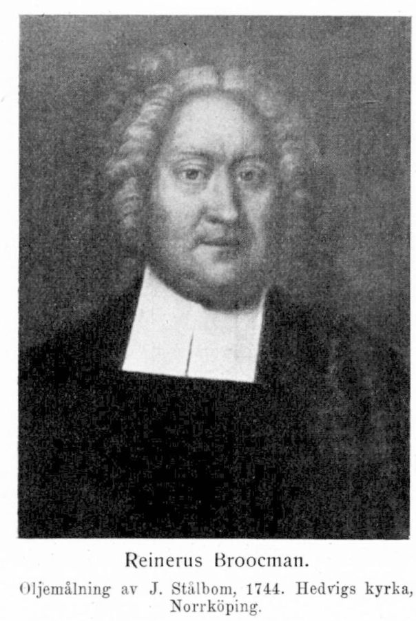 broocman_1744