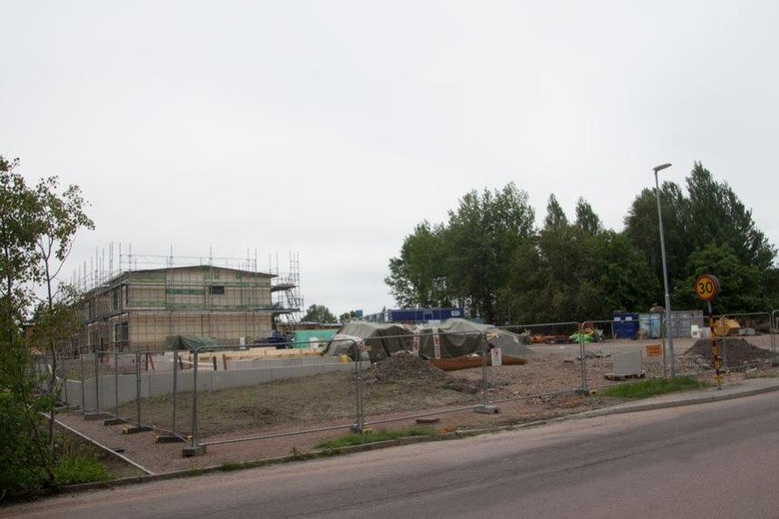 2016-05-28